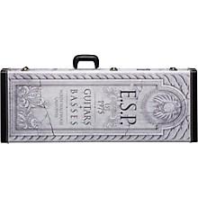 ESP Tombstone EC Form Fit Case