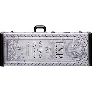 ESP Tombstone EC Form Fit Case by ESP