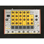 Akai Professional Tomcat Sound Module