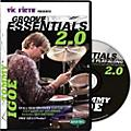 Hudson Music Tommy Igoe Groove Essentials 2.0 DVD-thumbnail