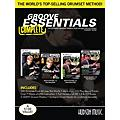 Hudson Music Tommy Igoe Groove Essentials Complete Book/DVD Set  Thumbnail
