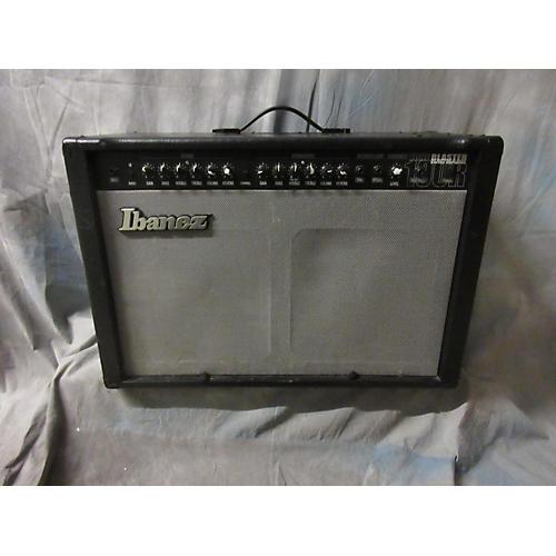 Ibanez Tone Blaster TB100R Guitar Combo Amp-thumbnail