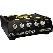 Quilter Labs Tone Block 201 200W Guitar Amp Head