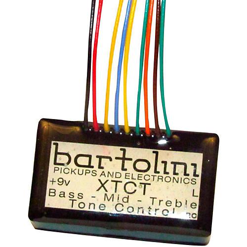 Bartolini Tone Control Module-thumbnail