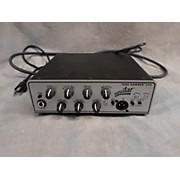 Aguilar Tone Hammer 350 350W Bass Amp Head