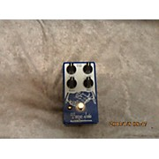 Earthquaker Devices Tone Job EQ And Boost Effect Pedal