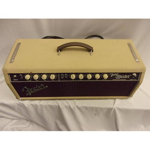 Fender Tone-Master Tube Guitar Amp Head