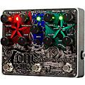 Electro-Harmonix Tone Tattoo Multi-Effects Guitar Pedal  Thumbnail