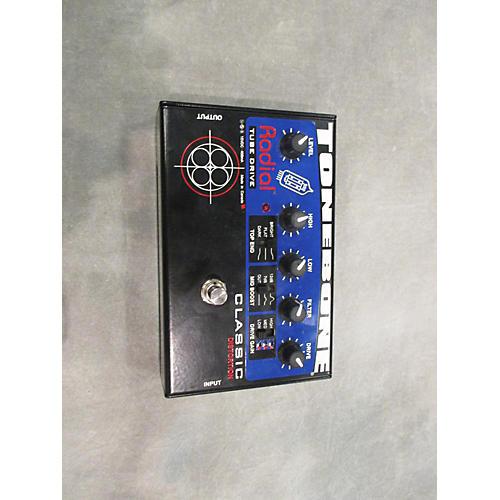 Radial Engineering Tonebone Classic Tube Drive Effect Pedal-thumbnail