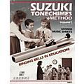 Suzuki Tonechimes Method Volume 1  Thumbnail