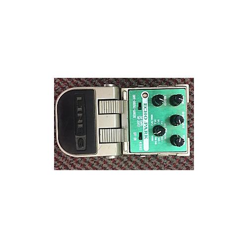 Line 6 Tonecore Echo Park Delay Effect Pedal