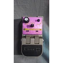 Line 6 Tonecore Otto Filter Effect Pedal