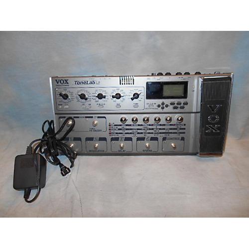 Vox Tonelab LE Effect Processor