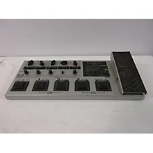 Korg Toneworks AX1500g Effect Processor