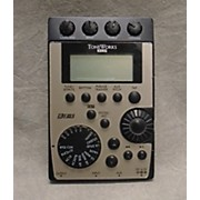 Korg Toneworks Effect Processor