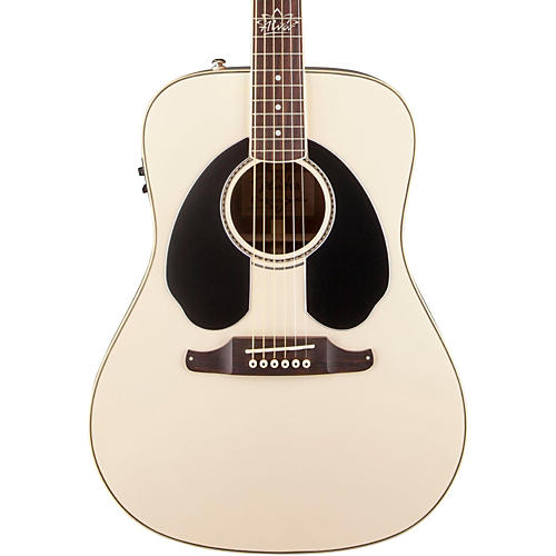 Fender Tony Alva Sonoran SE Acoustic-Electric Guitar