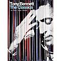 Alfred Tony Bennett - The Classics PVC Book  Thumbnail