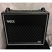 Vox Tony Bruno TB35C1 Tube Guitar Combo Amp