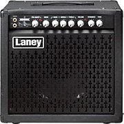 Laney Tony Iommi Signature 15W 1x12 Guitar Combo Amp