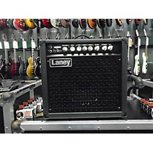 Laney Tony Iommi Signature 15w Tube Guitar Combo Amp