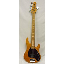 OLP Tony Levin Electric Bass Guitar