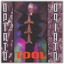 Tool - Opiate Vinyl LP
