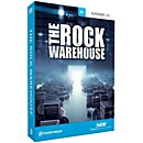 Toontrack The Rock Warehouse SDX (TT269)
