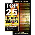 Maranatha! Music Top 25 Heart Seekers Book thumbnail