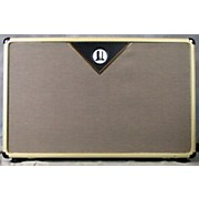 TopHat TopHat 212 Guitar Cabinet