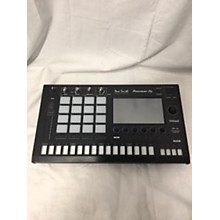 Pioneer Toraiz Production Controller