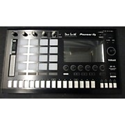 Pioneer Toraiz SP-16 Production Controller