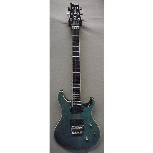 PRS Torero SE Solid Body Electric Guitar