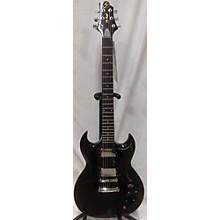 Greg Bennett Design by Samick Torino Solid Body Electric Guitar