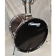Mapex Tornado 6 Piece Drum Kit