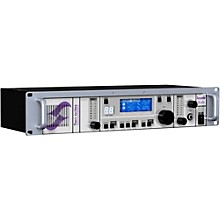 Two Notes Audio Engineering Torpedo Studio Digital Loadbox/ Speaker Simulator Level 1