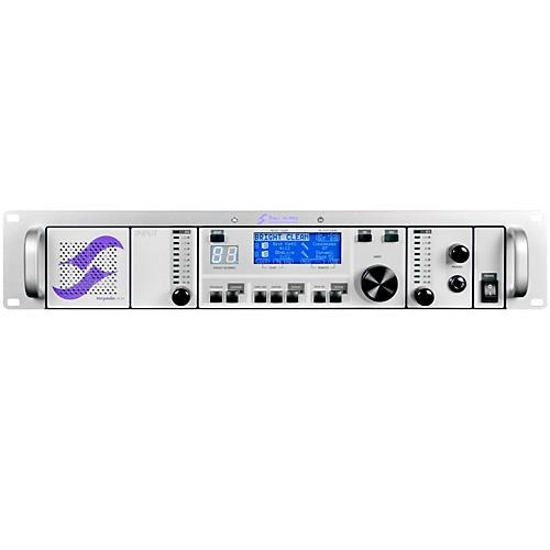 Two Notes Audio Engineering Torpedo VB-101 Digital Loadbox/ Speaker Simulator