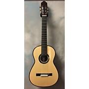 Cordoba Torres Classical Acoustic Guitar