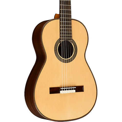 Cordoba Torres Classical Guitar Natural