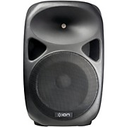 ION Total PA All-In-One Bluetooth Loudspeaker
