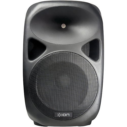 speakers guitar center. ion total pa all-in-one bluetooth loudspeaker speakers guitar center