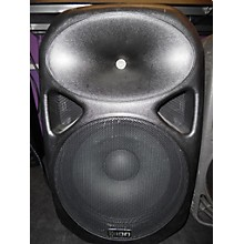 ION Total PA Powered Speaker