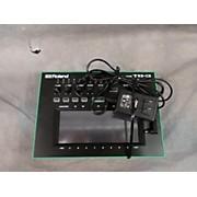 Roland Touch Bassline 3 Production Controller
