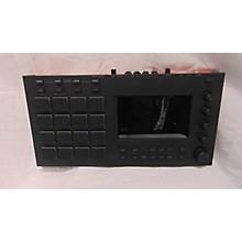 Akai Professional Touch Drum MIDI Controller