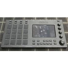Akai Professional Touch MIDI Controller