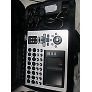 QSC Touch Mix 16 Digital Mixer