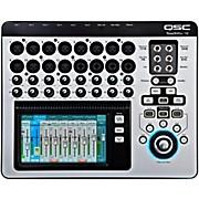 TouchMix-16 16-Channel Compact Digital Mixer