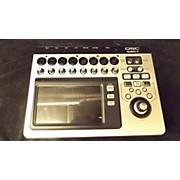 QSC TouchMix-8 Digital Mixer