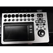 QSC TouchMix8 Digital Mixer