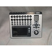 QSC Touchmix-16 Digital Mixer