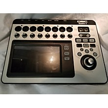 QSC Touchmix 8 Digital Mixer